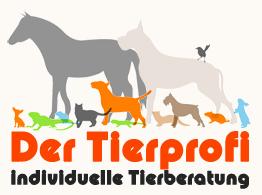 Der Tierprofi in Ludwigshafen