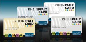Card_Vorteile_700_340