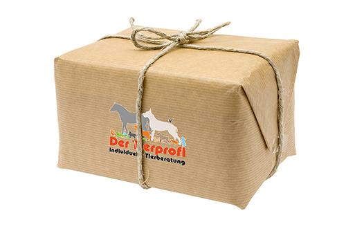Paket_